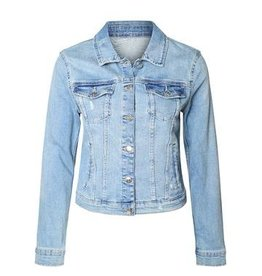 DEX DEX Denim Jacket