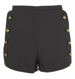 WYLDR WYLDR 'Stevie' Short With Buttons