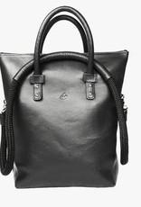 Martin Dhust Martin Dhust Black Sury Handbag