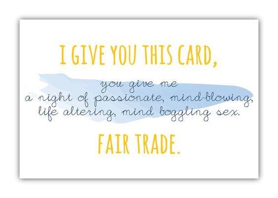 Hi Love Greetings Hi. Love Greetings Card