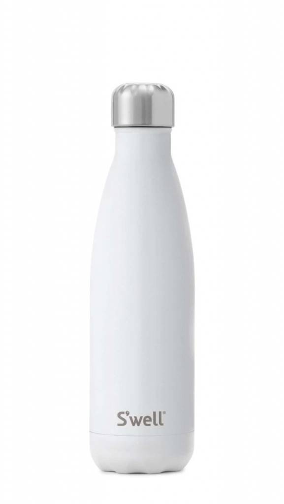 S'Well S'Well 17oz Reusable Bottle
