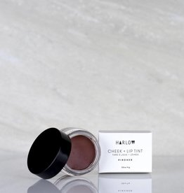 "Harlow Skin Inc. Harlow - Cheek + Lip Tint ""Pinched"""