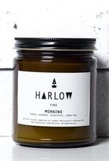 "Harlow Skin Inc. Harlow - Candle ""Morning"""