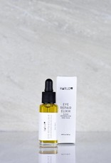 Harlow Skin Inc. Harlow - Eye Repair Elixir