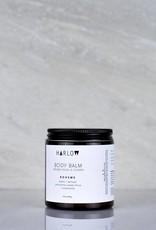 "Harlow Skin Inc. Harlow - Body Balm ""Boheme"""