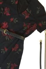 Atelier Atelier - Leather Belt
