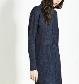 Eve Gravel Eve Gravel - Turtleneck Lg Slv Tunic