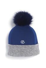 Brume Brume - Sport Pom Hat