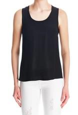 I Love Tyler Madison Tyler Madison - Sleeveless Camisole