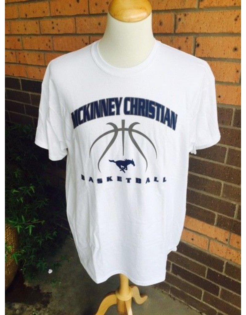 Gildan Basketball-2014