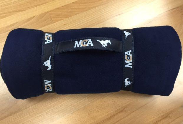 SpiritGear-Catalog MCA Blanket