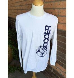 Gildan Soccer Spirit T-Shirt