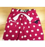 Boxercraft MCA Pajama Pants
