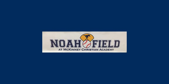 Noah Field Magnet
