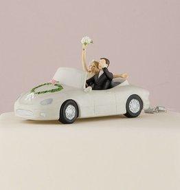 Weddingstar FIGURINE DE COUPLE #4