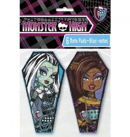 Unique CALEPINS MONSTER HIGH