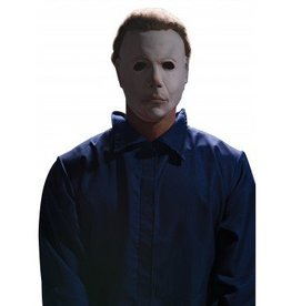 RUBIES MASQUE & PERRUQUE MICHAEL MYERS