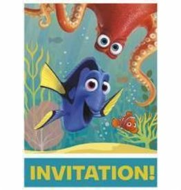 Unique INVITATIONS TROUVER DORIS (8)