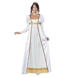 California Costumes COSTUME ADULTE JOSEPHINE IMPERATRICE FRANCAISE