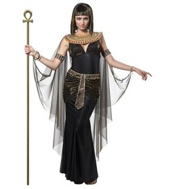 California Costumes *COSTUME ADULTE CLEOPATRE