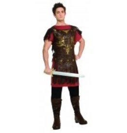 RUBIES COSTUME GLADIATEUR STD
