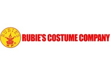 Rubies Costume