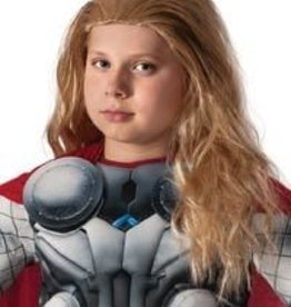 RUBIES PERRUQUE ENFANT THOR