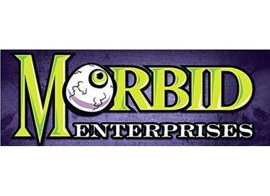 Morbid Enterprizes