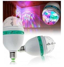 Forum Novelty LARGE LED PARTY LIGHT