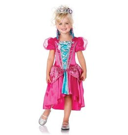 Leg Avenue COSTUME ENFANT PRINCESSE ROYALE