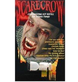 SCARECROW FANGS SCARECROW - REFILL