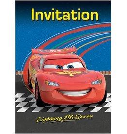 Unique INVITATIONS LES BAGNOLES (8)