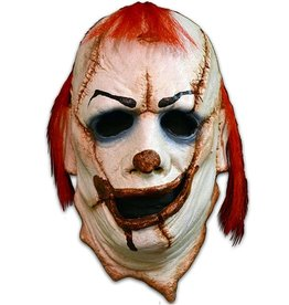 TRICK OR TREAT STUDIOS TT STUDIOS - MASQUE SKINNER CLOWN