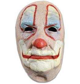 TRICK OR TREAT STUDIOS TT STUDIOS - MASQUE ''OLD CLOWN''