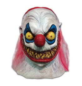 TRICK OR TREAT STUDIOS TT STUDIOS - MASQUE ''SLAPPY THE CLOWN''