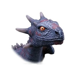 TRICK OR TREAT STUDIOS TT STUDIOS - DRAGON D'ÉPAULE ''DROGON'' GAMES OF THRONES