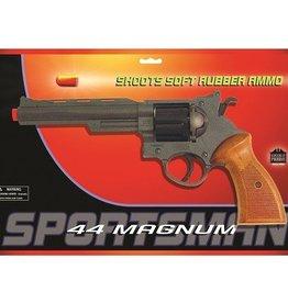 PARRIS TOY GUNS FAUSSE ARME 44 MAGNUM