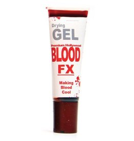 TINSLEY BLOOD FX - DRYING GEL