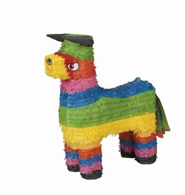 Unique PINATA TAUREAU
