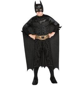 RUBIES COSTUME BATMAN DARK KNIGHT