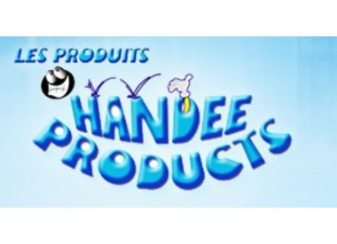 Handee Products