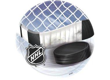 NHL - Canadiens