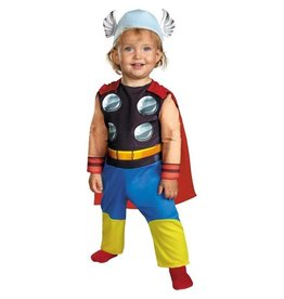 Disguise *COSTUME THOR