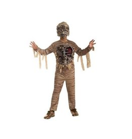 RUBIES COSTUME ENFANT MUMMY