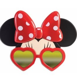 Forum Novelty LUNETTES SUNSTACHES - MINNIE