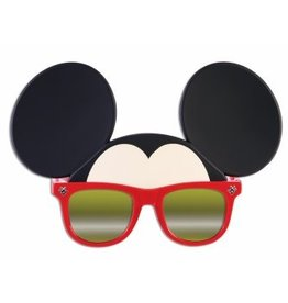 Forum Novelty LUNETTES SUNSTACHES MICKEY