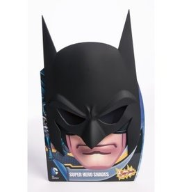 Forum Novelty LUNETTES BATMAN SUNSTACHES