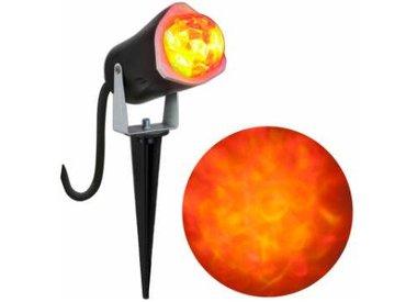 Light-up Accessories