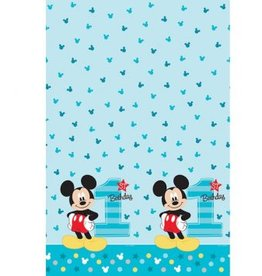 Amscan NAPPE - DISNEY MICKEY 1 AN