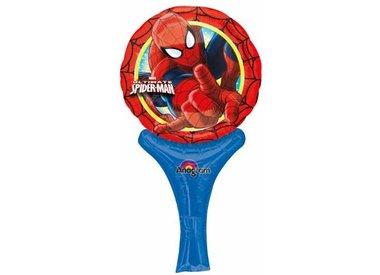 Ballon Baguette